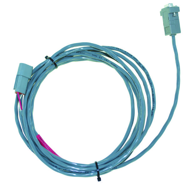Ficht Diagnostic Cable 453-7955