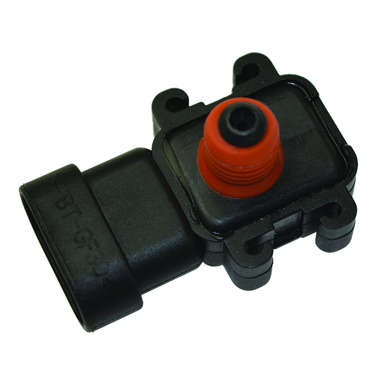 Mercruiser MAP Sensor 8M0054726 (E13-0001)